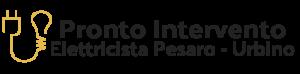 Elettricista Pesaro Urbino